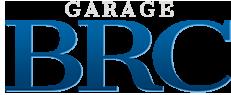 GARAGE B-R-C